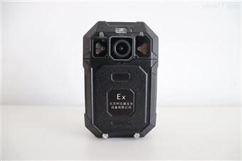 柯安盾DSJ-KT8*防爆記錄儀DSJ-KT8智能全網通4G