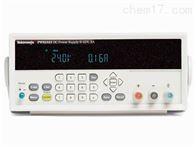 PWS2185泰克PWS2185手动直流电源