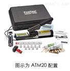 PosiTest AT-M手動式拉拔式附著力測試儀