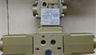 小鱼儿玄机2站_TACO空气减压阀NRV一级代理商