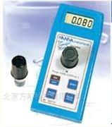 哈納HI93714比色計離子濃度檢測儀