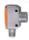 德国易福门IFM对射式传感器接收装置