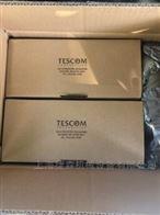 TESCOM调压器TESCOM代理