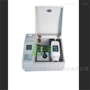 LB-50A BOD快速測定儀   水質分析