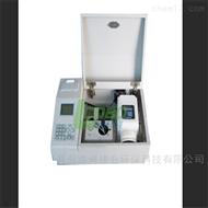 BOD快速测定仪   水质分析