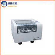 JYC-200D 臺式全溫搖床 振幅可調(0~50)