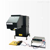 太阳能电池I-V特性测试