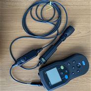 美國哈希牌HQ30d多參數數字分析儀
