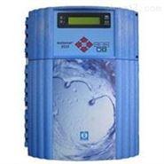 HEYL水質硬度分析儀