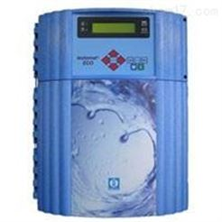 TH2005HEYL水质硬度分析仪