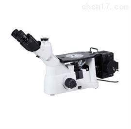 BM6常州大型三目倒置金相显微镜