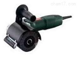 SP60RATA研磨机