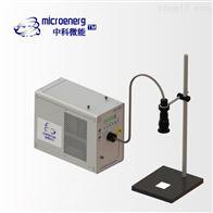CME-303光纤氙燈光源