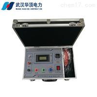 FCZ避雷器计数器动作校验仪电力工程用