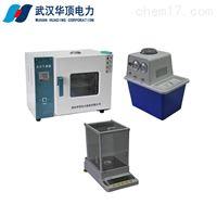 HDHM-3绝缘子灰密成套测量装置电力工程用