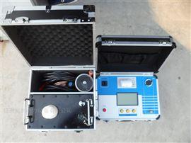 HTELF40KV超低频高压发生器