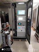 橡膠企業VOCs在線監測