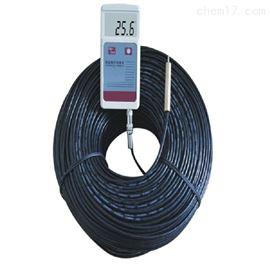 型号:ZRX-29980深水测温传感器