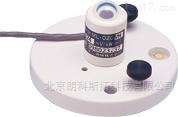 日本原装进口照度计小型传感器ML-020S-0
