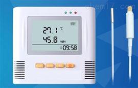 型号:ZRX-29877温湿度记录仪
