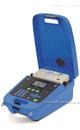 日本原装进口IV检查器MP-11气压测量仪