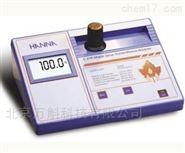 哈納HI83219(C219)糖漿測量儀水質分析儀
