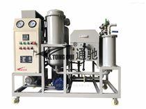ZY-100液压油真空滤油机价格