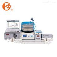 MD99-2 自动液相色谱分离层析仪