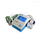 原装正品冠亚GYW-1W食品水分活度测试仪