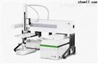 PREPS高通量全自动微波消解仪
