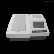 實用型COD測定儀(含消解器)