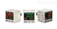 PPX日本CKD喜开理传感器