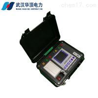 HDB-II变压器变比组别测试仪电力工程用