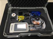 金屬電導率測試儀技術性能