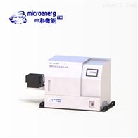 CME系列光催化评价装置