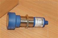 MIC+340/D/TC德国microsonic威声距离传感器