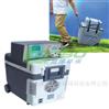 路博建業便攜式LB-8000D水質自動采樣器