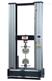 碳纤维管拉伸试验机
