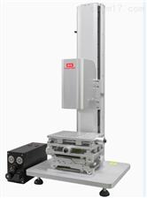 FL3500断口图像分析仪