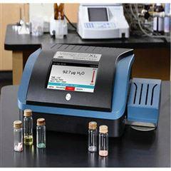 AZI     Computrac Vapor Pro XL水分分析仪