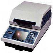 AZI     MAX 4000XL水分固含量分析儀