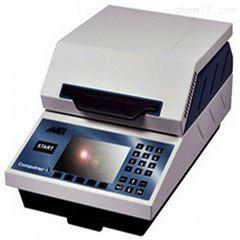 AZI     MAX 4000XL水分固含量分析仪