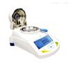 原装进口艾德姆PMB202快速水份测定仪