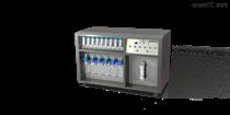 R830通用性全自动多肽合成仪