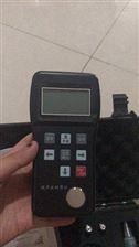 型号:ZRX-29631超声波测厚仪