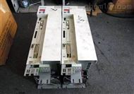 西门子6SE70变频器上电炸模块维修