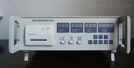 型号:ZRX-29613多功能焊接参数记录仪
