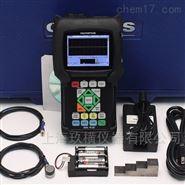 38DL PLUS 高精度超声波测厚仪
