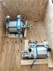 SMD20110-QS-00002德國Polman執行器/氣缸