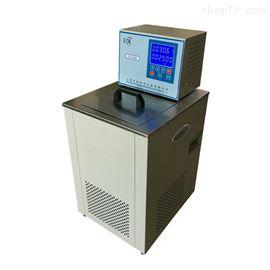 DC0506DC0506低温恒温槽